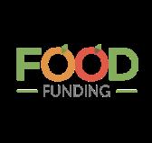 https://www.facebook.com/foodfounding.mx?ref=hl